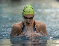 City swim teams to show off depth at state meet