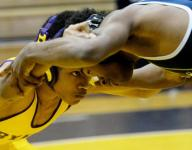 LHSAA state wrestling tournament seeds