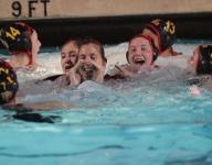 Palm Desert splashes to another DVL water polo title