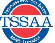 TSSAA district basketball tournament schedules, pairings