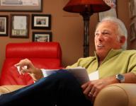 Jerry Argovitz inspires Rancho Mirage student-athletes