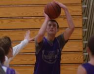 CPA boys lose stars, but win with teamwork, 3-pointers