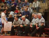 Lohud Wrestling Chat with Vin Mercogliano