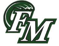 Palmetto Ridge eliminates Fort Myers