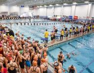 Costs leave swimmers out of PSD expansion plans