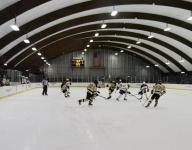 Lohud Hockey Scoreboard: February 12