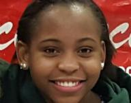 Rockland Scholar-Athlete of the Week: North Rockland's Gabrielle Cajou