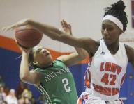 Big third quarter pushes Fort Myers past Cape Coral in region final