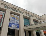 Road to the County Center: Outbracket scoreboard