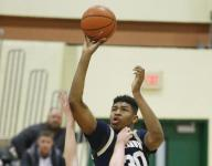 Ingraham, Sals too tall for St. Mark's