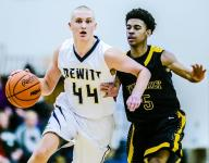 Surging DeWitt routs Waverly for 10th straight win