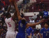 Bo Hodges has big Friday, Maplewood clinches first