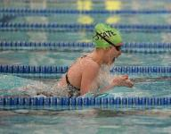 Kovac, Gillilan win titles as Fossil is 3rd at state