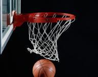 HS girls basketball: Covenant Christian captures 1st regional title