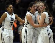 Midstate Division I prep basketball postseason primer