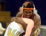 County sends 19 wrestlers to state