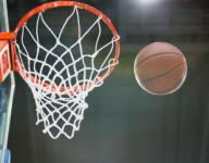 Olivet teen's 'lucky' 80-foot basket caught on video