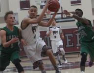 Undefeated Rancho Mirage basketball team not done yet