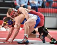 Prep notes: D-I wrestlers out to take down Smyrna