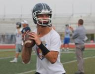 VIDEO: Highlights from Elite 11 Finals, with 12 moving to The Opening