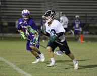 Lacrosse preview: Can the Williamsons resurrect Riverdale?