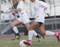 Complete CIF high school soccer pairings released