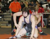 Wrestling: Who will receive wild cards to states?