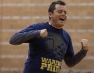 Snow Canyon names Ryan Rarick as new volleyball coach