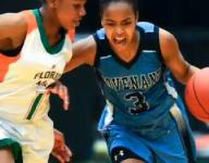 Covenant Christian loses to FAMU in Class 2A basketball semifinal