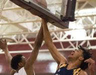 K-Central topples BCC, clinches East Division