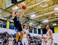 No. 4-ranked East Lansing edges Grand Ledge, wins CAAC Blue outright