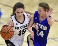 Franklin girls beat Brentwood, advance to 11-AAA semis