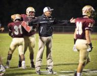 Will Kriesky named Riverdale football coach