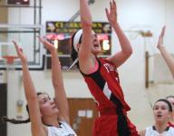 Girls basketball: Fox Lane dances into 'AA' quarterfinals