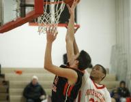 White Plains holds off late North Rockland surge for 70-61 win