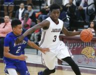 Cale scores 31 as Appo downs Middletown