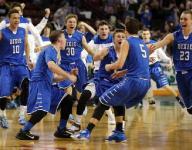 Why Dixie's Tyler Bennett is the LeBron James of Region 9 basketball