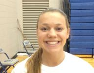 Prep athlete of the week: Bath's Tessa Hosford