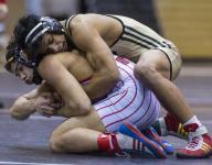HS wrestling state finals preview: 5 things to watch