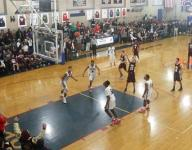 Iona Prep, Stepinac open CHSAA playoffs Sunday