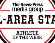 News-Press Athlete Of The Week Feb. 8-13