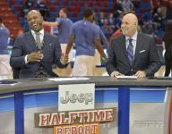 Jay Williams added as guest speaker for First Five ceremony