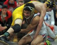 Meet the Champs: Yonkers' Justin Lopez