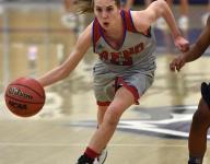 Girls basketball: Reno rolls past Damonte Ranch