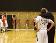 Southern Utah high school basketball: Like father, like son