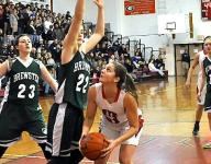 Rye trounces Brewster to return to Class A semifinals