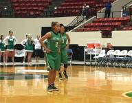 Fort Myers girls basketball playing for state title today