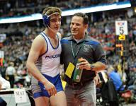 Poudre's Greenwood, Windsor's Vombaur advance to state finals