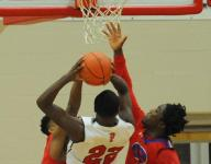 Evangel plays spoiler; Parkway faced with play-in game