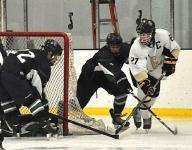 Section 1 hockey tournament primer